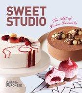 Sweet Studio