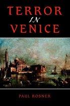 Terror in Venice