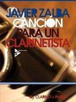 Cancion Para Un Clarinetista