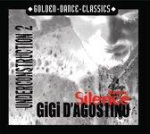 "Silence Remix ""Underconstructi"