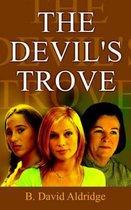 The Devil's Trove