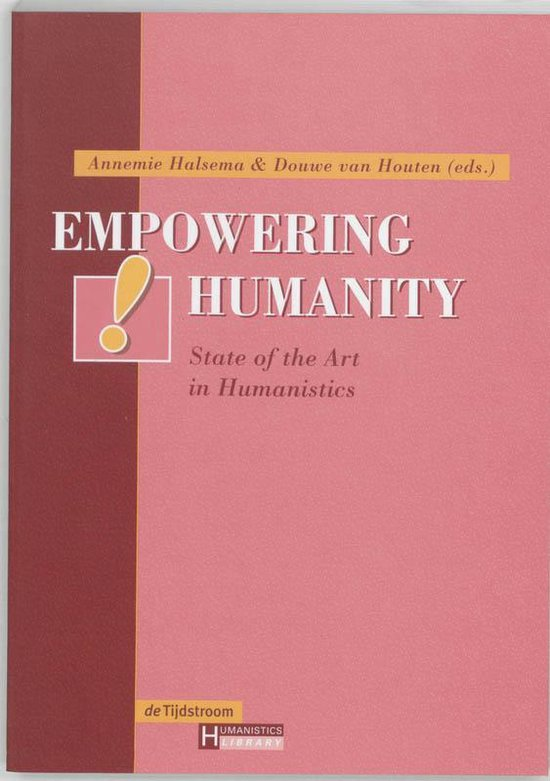 Empowering Humanity - none pdf epub