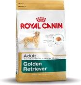 Royal Canin Golden Retriever Adult - Hondenvoer - 12 kg
