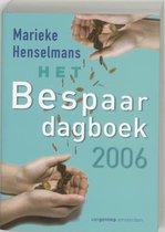 Het Bespaardagboek / 2006