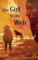 The Girl in the Web
