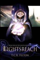 Lightsreach