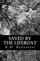 Saved by the Lifeboat