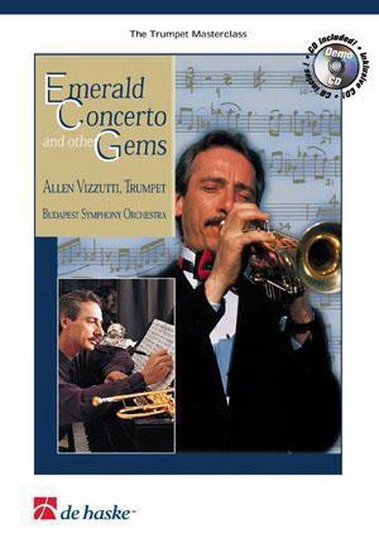Trumpet Masterclass - A. Vizzutti |