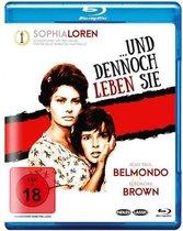 La Ciociara (1960) (Blu-ray)