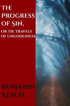 The Progress of Sin