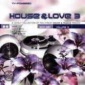 House & Love 3