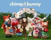Chimp & Bunnny