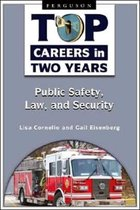 Top Careers in Two Years