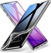 ESR Samsung Galaxy S10e Case Essential - Transparant