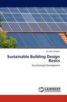 Sustainable Building Design Basics