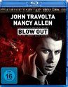 Blow Out (Special Edition) (Blu-ray & DVD)