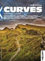 Curves Scotland : Number 8