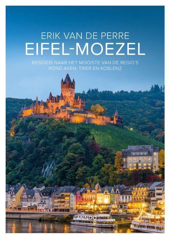 Eifel-Moezel - Erik van de Perre |