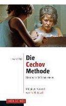 Die Cechov-Methode