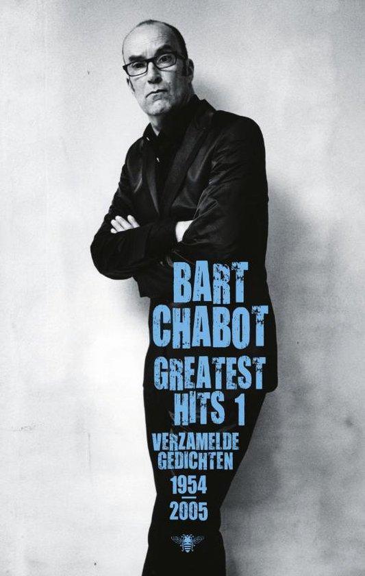 Greatest Hits / 1 - Bart Chabot pdf epub