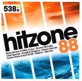 538 Hitzone 88