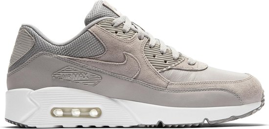 bol.com | Nike Air Max 90 Ultra 2.0 Leather Sneakers - Maat ...