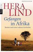 Gefangen in Afrika