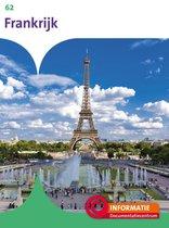Informatie 62 -   Frankrijk