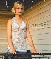 Silence -  Brad Rimmer