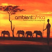 Ambient Africa