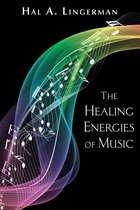 The Healing Energies of Music