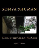 Doors of the Church Are Open