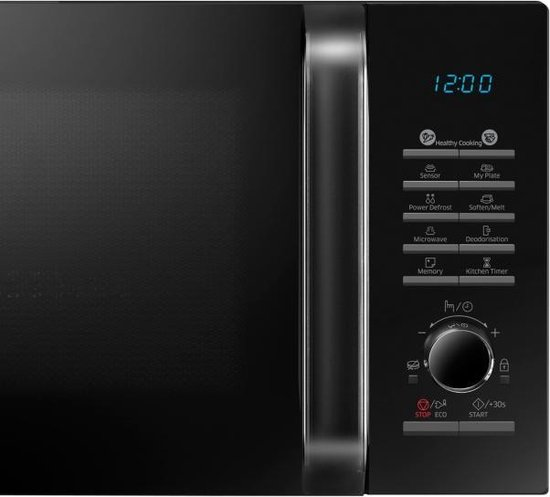 Samsung MS28H5125GK/EF Solo Magnetron