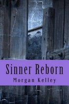 Sinner Reborn