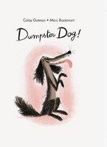 Dumpster Dog
