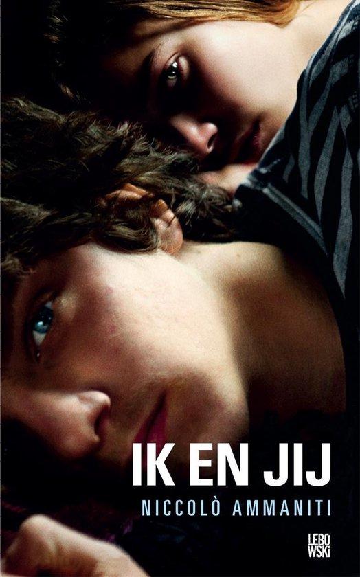 Ik en jij - Onbekend pdf epub