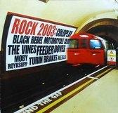 Rock 2003