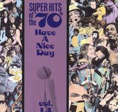 Super Hits Of The '70s: Have A...Vol. 14