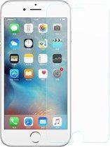 Apple iPhone 7 Plus | 8 Plus Screenprotector van echt Glas