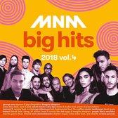 MNM Big Hits 2018 Vol.4