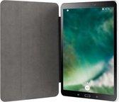 XQISIT Piave for Galaxy Tab S3 9.7 black metallic