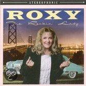 Rockin'Lady