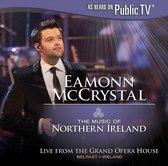 The Music of Northern Ireland