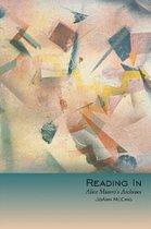 Reading In