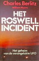 Het Roswell incident