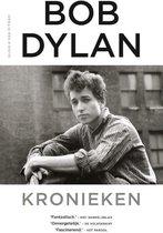 Dylan, Bob. Kronieken