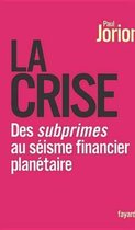 La Crise