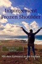 Mein Impingement Frozen Shoulder