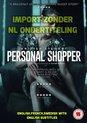 Personal Shopper [DVD]