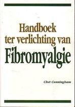 handboek ter verlichting van fibromyalgie